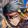 /theme/famitsu/shironeko/icon/character/icn_character_temuru