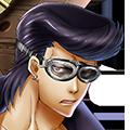 /theme/famitsu/shironeko/icon/character/icn_character_tetsuya