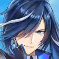 /theme/famitsu/shironeko/icon/character/icn_character_theodoor