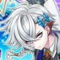 /theme/famitsu/shironeko/icon/character/icn_character_vice2