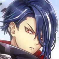 /theme/famitsu/shironeko/icon/character/icn_character_vicious
