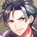 /theme/famitsu/shironeko/icon/character/icn_character_vincent2.png