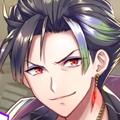 /theme/famitsu/shironeko/icon/character/icn_character_vincent2