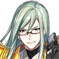 /theme/famitsu/shironeko/icon/character/icn_character_walter.png