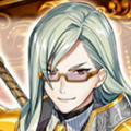 /theme/famitsu/shironeko/icon/character/icn_character_walter2