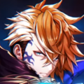 /theme/famitsu/shironeko/icon/character/icn_character_werner2