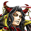/theme/famitsu/shironeko/icon/character/icn_character_wilfried