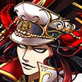 /theme/famitsu/shironeko/icon/character/icn_character_wilfried2.png