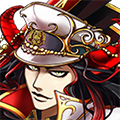 /theme/famitsu/shironeko/icon/character/icn_character_wilfried2