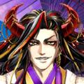 /theme/famitsu/shironeko/icon/character/icn_character_wilfried3