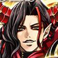/theme/famitsu/shironeko/icon/character/icn_character_wilfried4