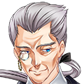 /theme/famitsu/shironeko/icon/character/icn_character_william.png