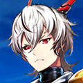 /theme/famitsu/shironeko/icon/character/icn_character_yoshinaka