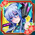 /theme/famitsu/shironeko/icon/character/icn_character_yui2.png