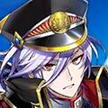 /theme/famitsu/shironeko/icon/character/icn_character_yukimura