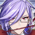 /theme/famitsu/shironeko/icon/character/icn_character_yukimura3
