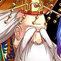 /theme/famitsu/shironeko/icon/character/icn_character_yunlong