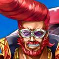 /theme/famitsu/shironeko/icon/character/icn_character_yuya