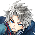 /theme/famitsu/shironeko/icon/character/icn_character_zack