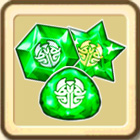 /theme/famitsu/shironeko/icon/green_rune_set