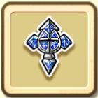 /theme/famitsu/shironeko/icon/harai