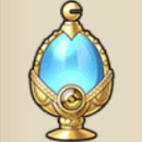 紺碧の宝玉