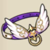 守護天使のベルト