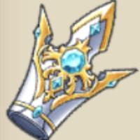 忠勇の宝冠