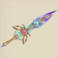 /theme/famitsu/shironeko/icon/item/buki_v2020