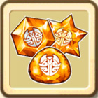 /theme/famitsu/shironeko/icon/orange_rune_set