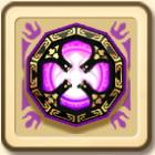 /theme/famitsu/shironeko/icon/rune_divine