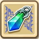 /theme/famitsu/shironeko/icon/rune_high_bonds