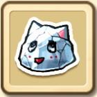 /theme/famitsu/shironeko/icon/rune_high_funyassyi.jpg