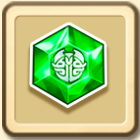 /theme/famitsu/shironeko/icon/rune_high_green