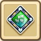 /theme/famitsu/shironeko/icon/rune_high_mach.jpg