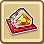 /theme/famitsu/shironeko/icon/rune_high_warm