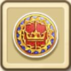 王者の塔のルーン