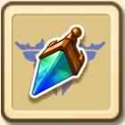 /theme/famitsu/shironeko/icon/rune_normal_bonds