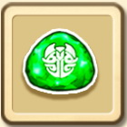 /theme/famitsu/shironeko/icon/rune_normal_green