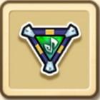 /theme/famitsu/shironeko/icon/rune_normal_mach.jpg