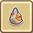 /theme/famitsu/shironeko/icon/rune_normal_warm