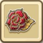 鮮血の薔薇のルーン