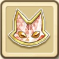 癒し猫のルーン
