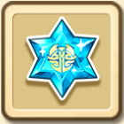 /theme/famitsu/shironeko/icon/rune_star_blue