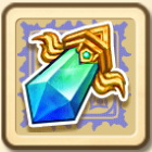 /theme/famitsu/shironeko/icon/rune_star_bonds