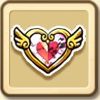 /theme/famitsu/shironeko/icon/rune_star_dokidoki