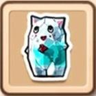 /theme/famitsu/shironeko/icon/rune_star_funyassyi