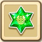 /theme/famitsu/shironeko/icon/rune_star_green