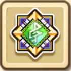 /theme/famitsu/shironeko/icon/rune_star_mach.jpg