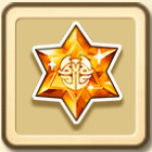 /theme/famitsu/shironeko/icon/rune_star_orange